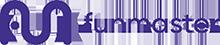 Fun Master Academy Logo